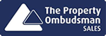 Ombudsman Sales