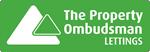 Ombudsman Lettings